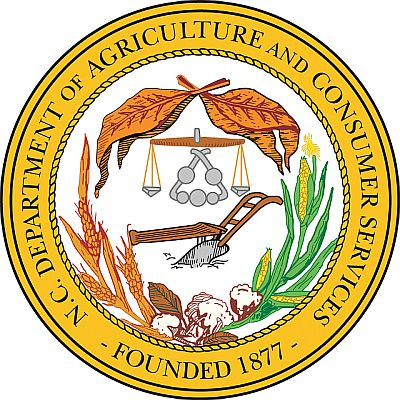 NC Licensed Mosquito Control Company