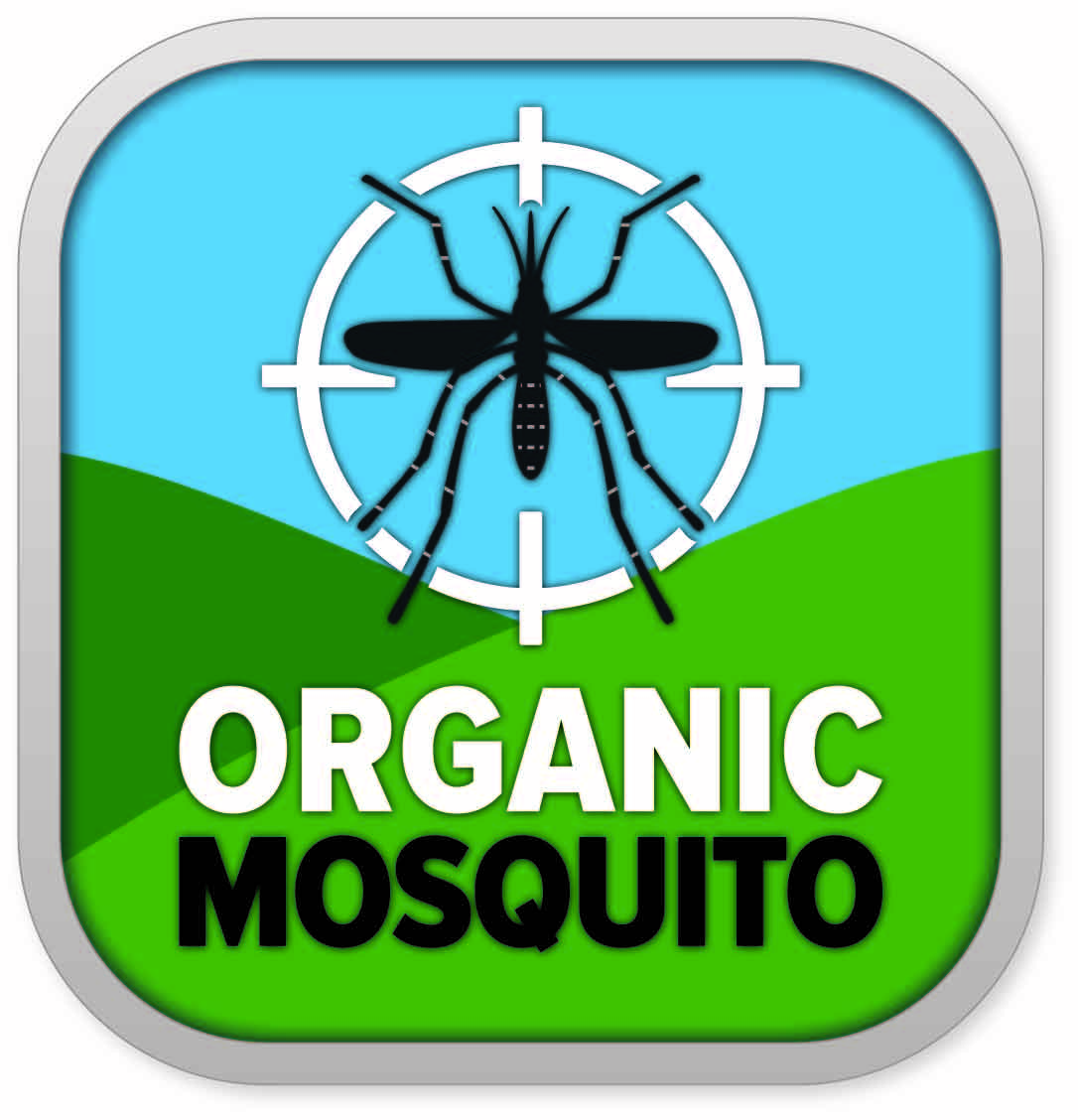 Natural Mosquito Control Raleigh